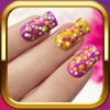 Nail Art Game 2016 – Learn How to Do Your Nails in a Fancy Beauty Salon for Girl.s