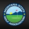 MSGA Golf (Montana State Golf Association) Reviews