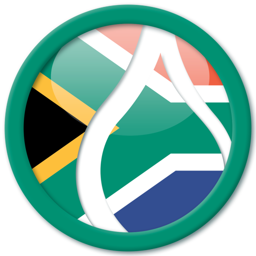 Learn Afrikaans - Instant Immersion