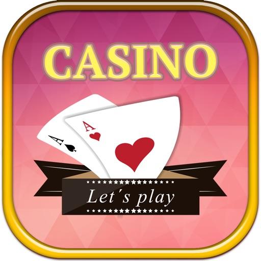 888 Fantasy Of Abu Dhabi - Real Casino Slot Machines