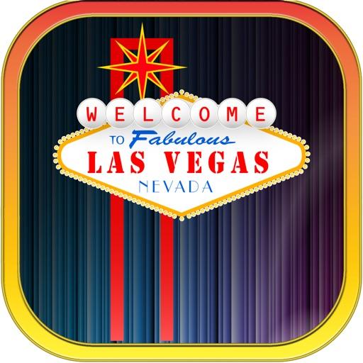 Las Vegas Fabulous Casino - FREE Slot Gambler Game
