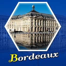 Bordeaux City Travel Guide