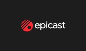 epicast