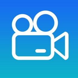 Video Editor Collection Professional