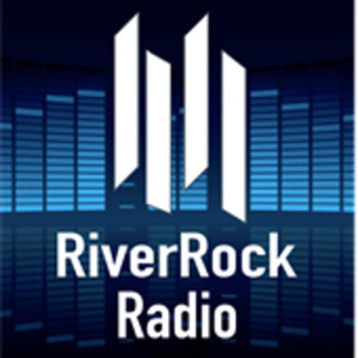 RiverRock Radio