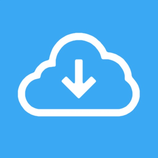 Music Player for Cloud - MP3 Manager for Box Drive