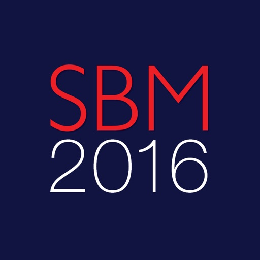 SBM2016