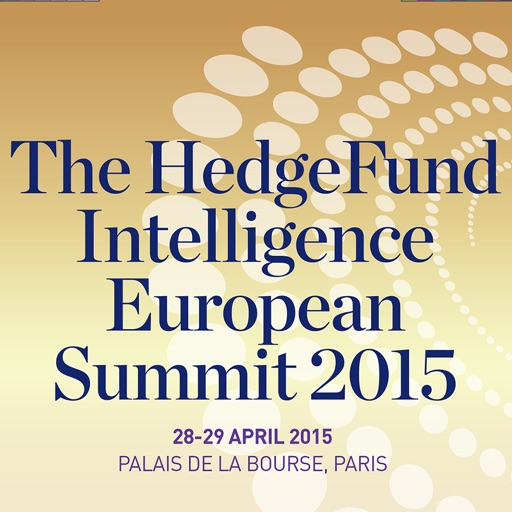 HFI European Summit