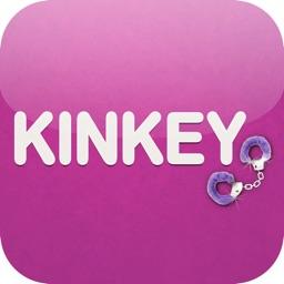 Kinkey