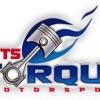 Lets Torque Motorsport