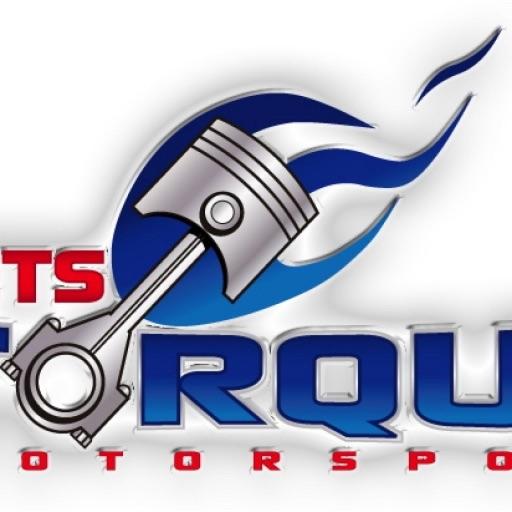 Lets Torque Motorsport iOS App