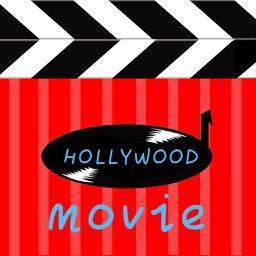 好莱坞影院助手-人人都在听的美剧大片电影影评播放器
