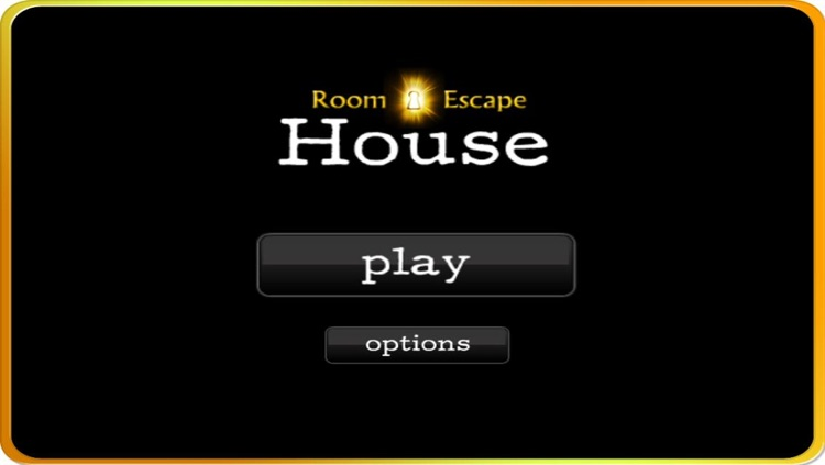Doors & Rooms - House