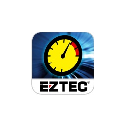 EZTEC Turbo Racer