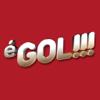É Gol!!! SporTV