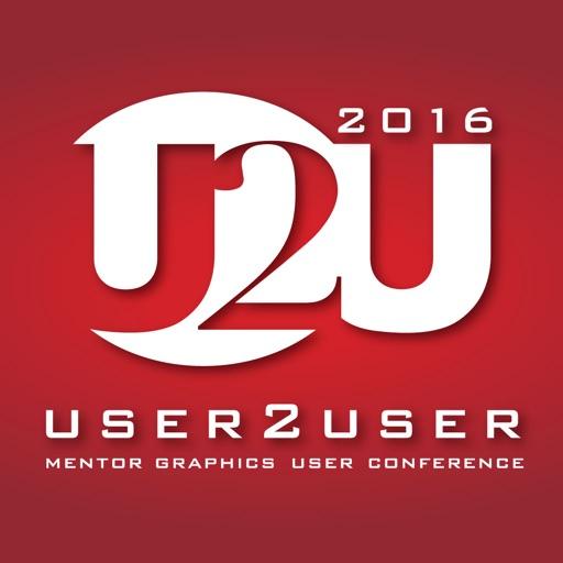 U2U Santa Clara 2016