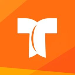 Telemundo Entertainment
