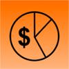 1x1 Media - Founder's Pocket App: Startup Valuation  artwork
