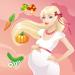 116.孕妇菜谱大全免费版HD 怀孕期婴幼儿必备营养食谱