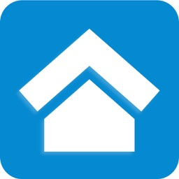 iHouse for iPhone