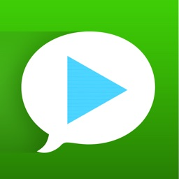 TrueText-Animated Gif/Video Creator for iPhone/iPad