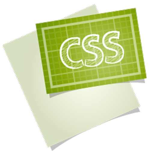 CSSFundamentals