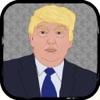 President Donald Trump Soundboard Free