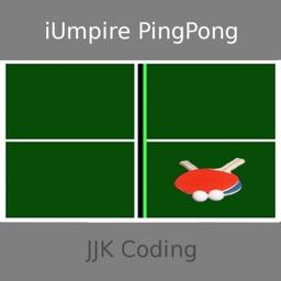 iUmpire PingPong