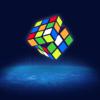 Star Cube - 3D Rubik's Cube