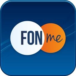 FonMe