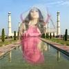 Famous Photo Frames HD