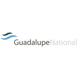 Guadalupe National Bank for iPad