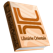 Al-Mounged English-Arabic Dictionary by Librairie Orientale