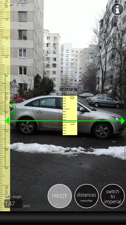 measurement tool screenshot-3