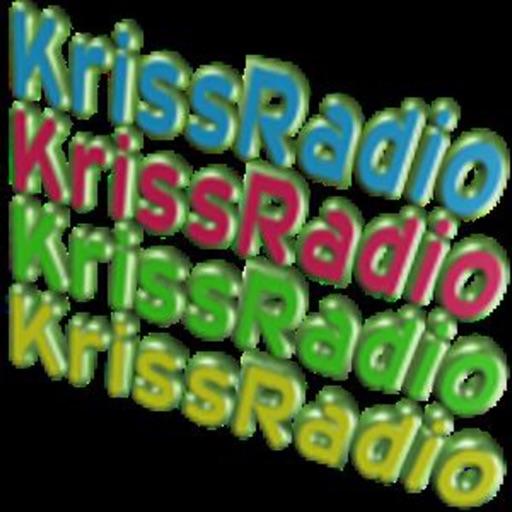 KrissRadio