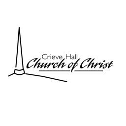 Crieve Hall Church of Christ