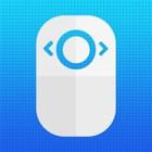 Mouse Kit (Presenter + Keyboard) icon