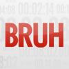 Bruh Inc - Bruh-Button artwork