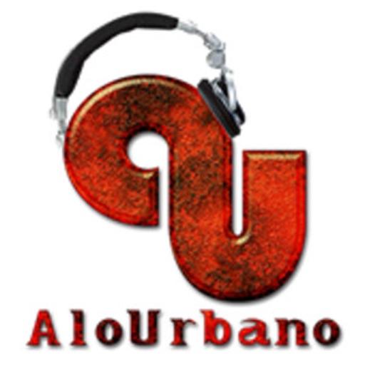 AloUrbano Radio