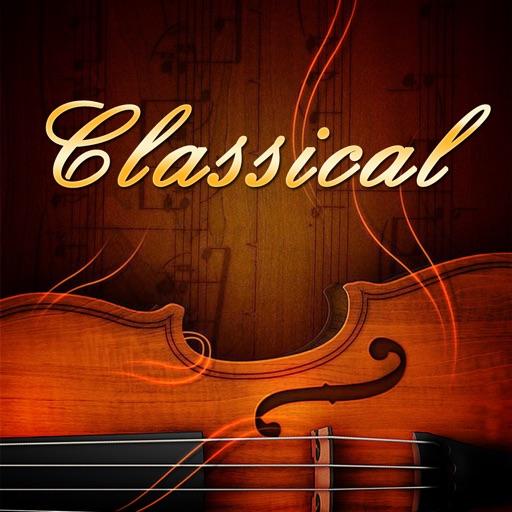 Classical Music Online   AccuRadio
