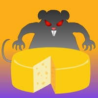 Codes for Cheese. The Savior Hack