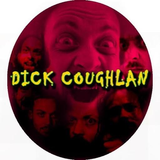 Dick Coughlan