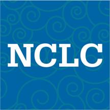 NCLC16