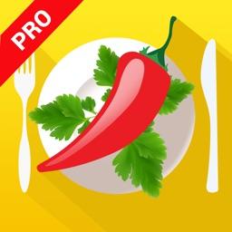 Best Chili Recipes Pro