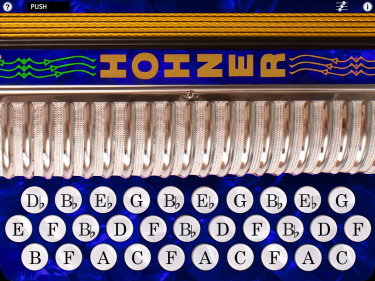 Hohner-EAD SqueezeBox - All Tones Deluxe Edition screenshot-3