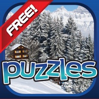Codes for Winter Wonderland Puzzles - Snow, Penguins, Ice Castles and Moutains Hack