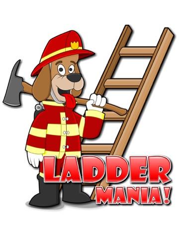 Скачать игру ! Лестница Мания ™ PRO - пожарный спасательной
