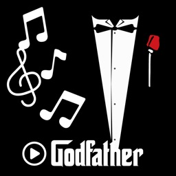 The Godfather (interactive sheet music)