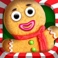 Codes for Cookie Crush Mania - Jolly Sweet Candy and Cupcake Hack