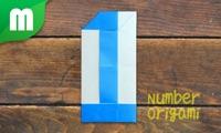 123 Origami HD